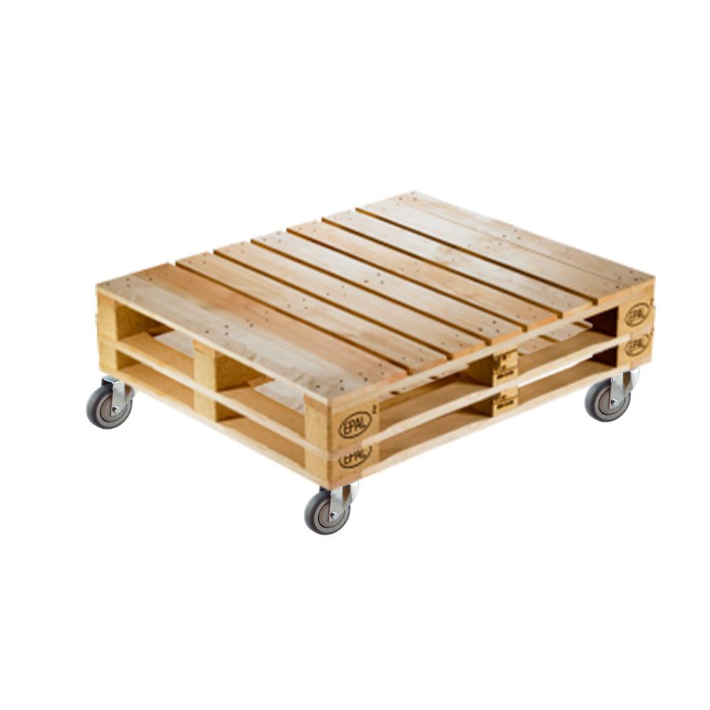 Location table basse palette vaucluse