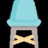 chair-1 copie